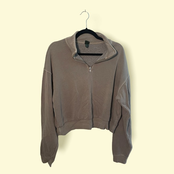 target wild fable sweatshirt